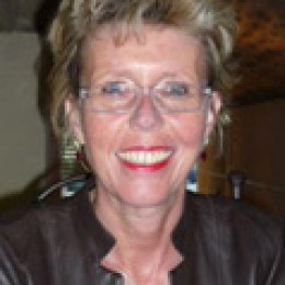 Dr. Doris Rink